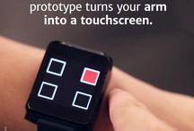 Ceasuri inteligente - Smartwatch