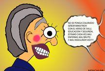 VIÑETAS / EL HUMOR ACASO SEA LA FORMA MAS SUTIL DE LA INTELIGENCIA, EL ROPAJE CON EL QUE SE CUBREN FRENTE A LAS INCLEMENCIAS DEL MEDIO AMBIENTE , LAS NATURALEZAS DEMASIADO SENSIBLES!!! EDUARDO WILDE
