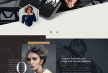 UI&UX Apss