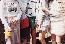 japan 90s fashion