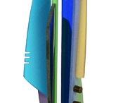 GLASS ART & GLASS SCULPTURES #3