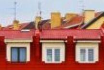 PrePaid-Wohnen Unterkünfte / Hilfe für Menschen mit Wohnungsnot! Das Konzept PPW für Menschen die schnell und unkompliziert eine Unterkunft benötigen. Das System vom Staat reicht nicht mehr aus.