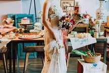 chinese influence wedding