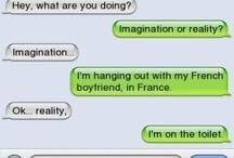 funnyy