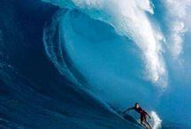 ⭐️Golven/Waves