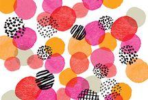 Patterns - Dots
