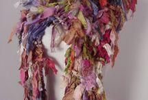anna scarfs