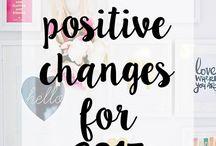 Positive Tips Mental Health
