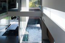 Exterior - water / .