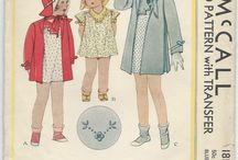 '30s - kids