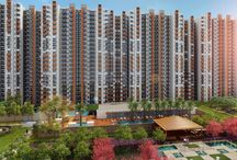 top ten affordable housing projects developers in delhi