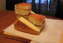 Leyton's bday cake