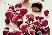 Food Photography by Eleonora Vasco