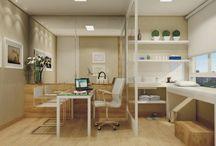 architecture | consultório