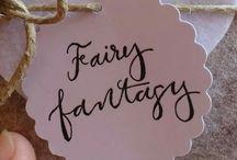 Shop Fairyfantasy