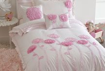 The princess palace / Pre teen bedroom ideas