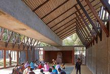 Broadacres Academy and Farm Nursery