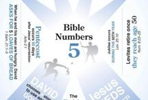 The Quick View Bible