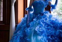 Dress 드레스