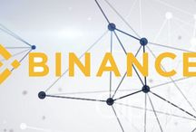 Bitcoin Exchange / I use this exchange to trade in various Bitcoin's and recommend it to everyone. If you are a United States resident and want to get into the world of digital currencies then this would be a great site for you to do so. But you would have to Open an account with CIONBASE first.