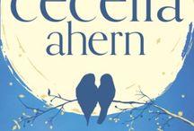 Ahern Cecelia