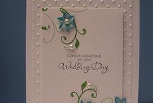 A Anniversary/Bridal/wedding