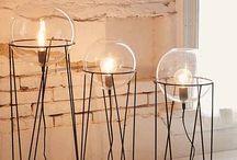 bulbs to inspire