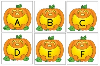 Halloween Teaching Ideas / Educational activities and fun ideas for bringing Halloween into your classroom.