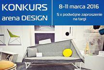 Poznan CONTESTS / Zapraszamy do udziału w konkursach w aplikacji Miasta Poznania: www.bit.ly/AplikacjaKonkursowa.