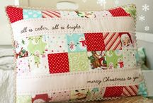DIY Crafts for Christmas