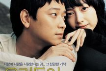 Asian Movies / Asian movie/drama (Watched)