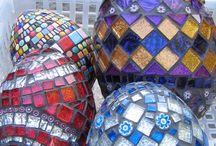 Mosaic_eggs