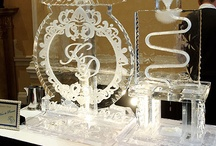 ♡♡♡OUR WEDDING OR PARTY ICE BAR WANTS♡♡♡