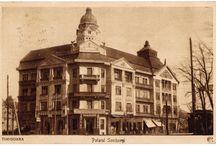 Timisoara in imagini (cp / foto)