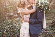 Düğün photo