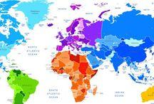 Interesting world info