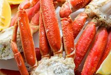 juicy crab legs