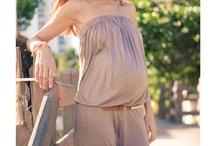 Mi guarda ropa por 9months / by Eneida Garnier