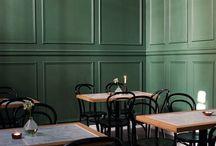 Interiors-Walls/Panels