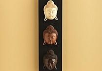 All things Buddha