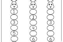 סדר המספרים