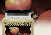 Village Candle Pin It To Win It Contest