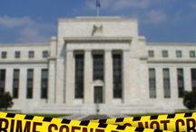 The Fed: An Elegantly Complex House Atop an Illusory Foundation