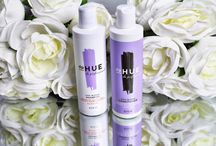 Sophisticated Hue's Best of Beauty