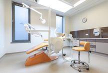 Soins dentaires à Budapest / Soins et traitements dentaires en Hongrie: informations, cliniques dentaires, prix et possibilités de remboursement par l'assurance.