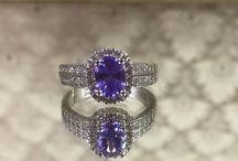 Jewelry / Charmed aroma jewelry