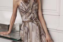 Sukienki 2a