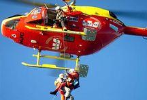 Operation Search & Rescue