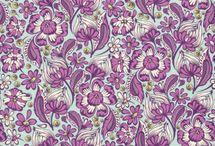 free fabrics
