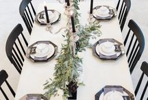 Weddings / Weddding photos, love, and decorations we find absolutely beautiful!